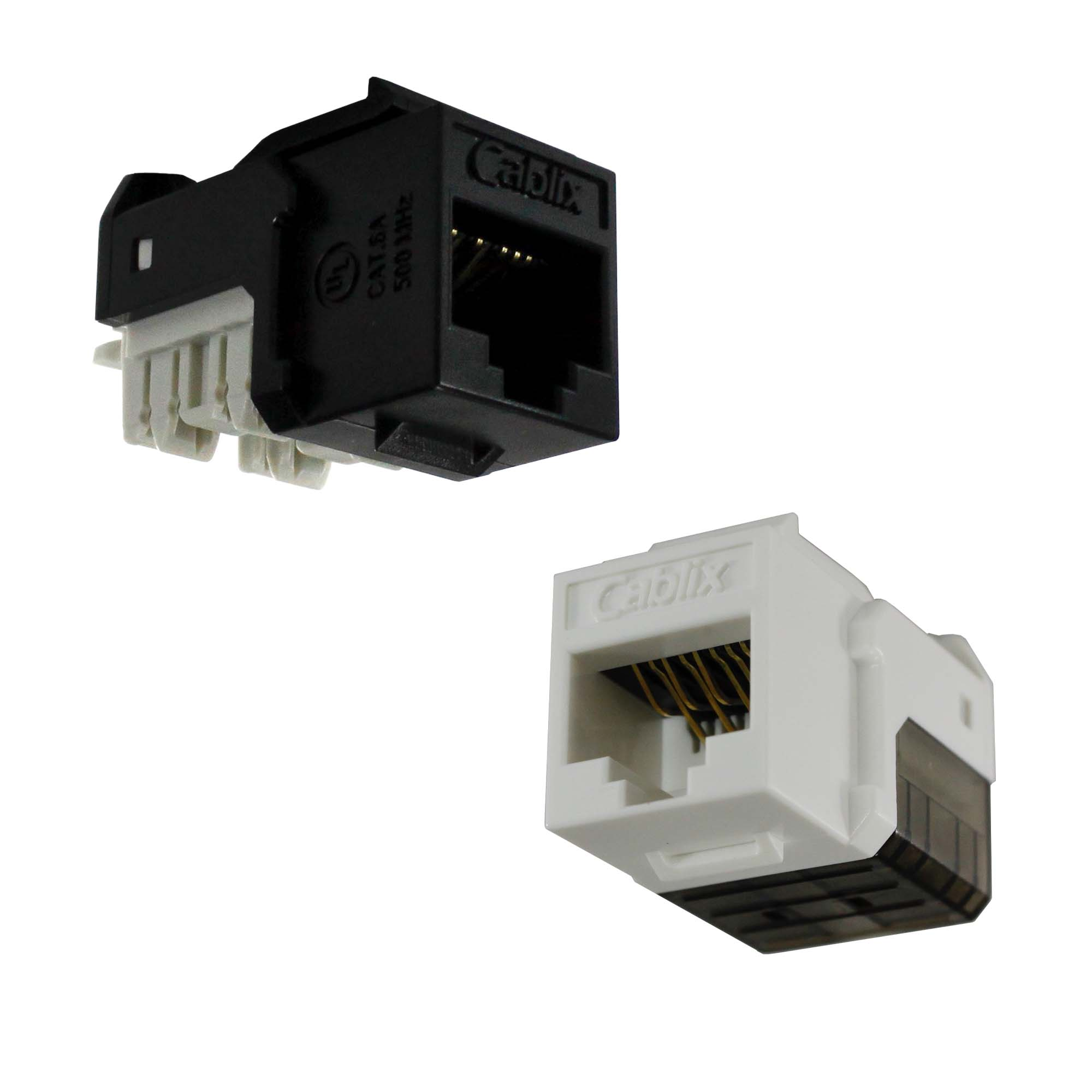 keystone jack technical information t568a \u0026 t568b wiring T568A vs T568B 6a keystone jack technical information t568a \u0026 t568b wiring