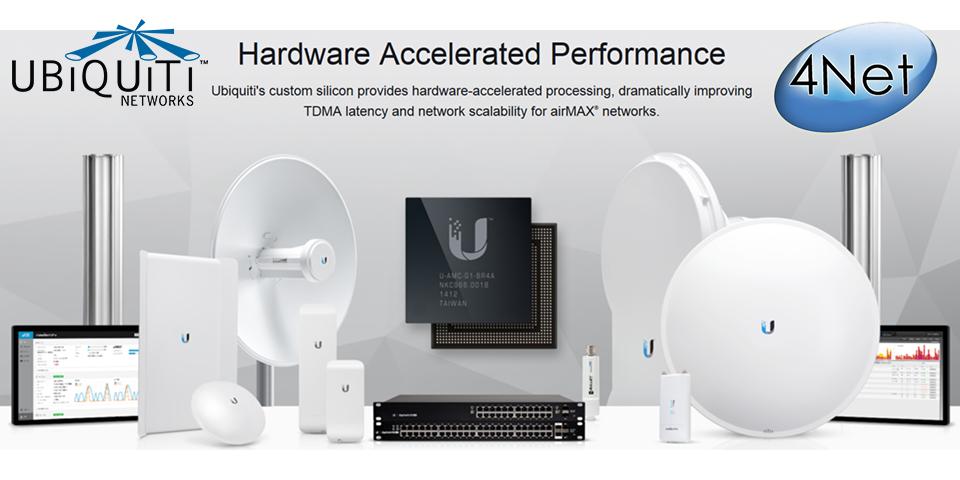 UBNT-Broadband_banner