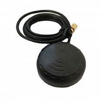 Spare GPS Antenna