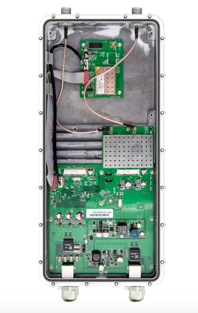 LigoPTP RapidFire 5-23_10