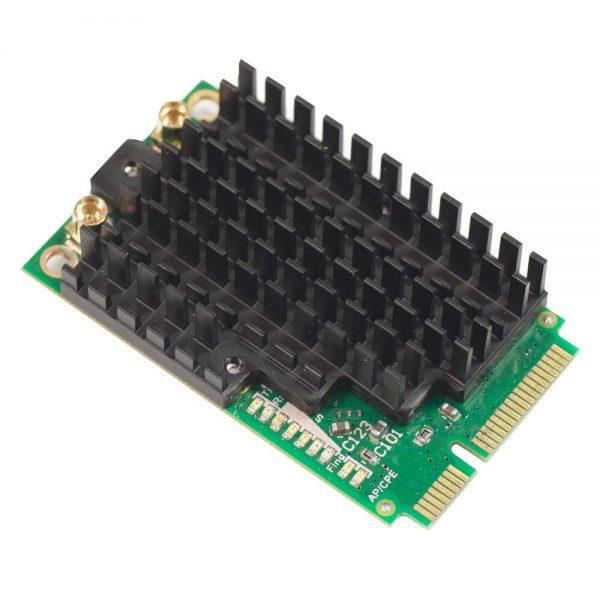 R11e-5HnD mini pc