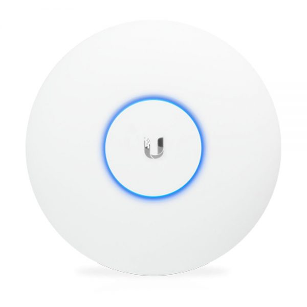 wireless UniFi AC LR AP