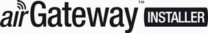 airGateway-ins-logo