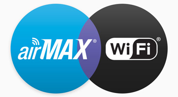 airgateway-feature-airmax-wifi-bridge