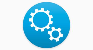 airgateway-feature-remote-management
