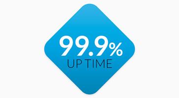airgateway-feature-uptime