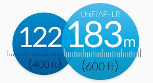 uap_4 UniFi AP