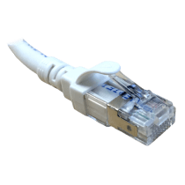 Cat. 6A Patch Cord
