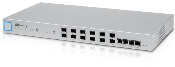 10G ports