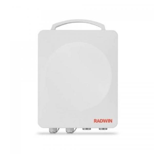 RADWIN 2000