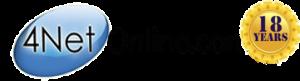 4net online Ruth Agente de Venta