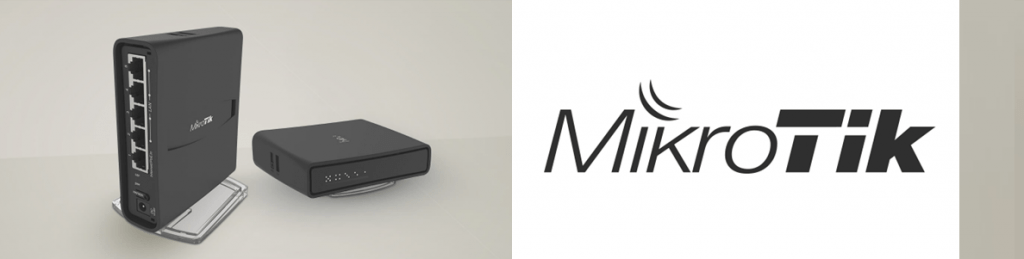 mikrotik making the existing internet faster powerful and affordable 4netonline