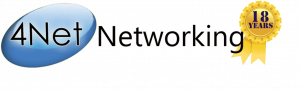 Franklin 4net Networking