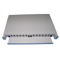 OPTICAL PATCH PANEL
