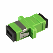 ADAPTER FIBER SINGLE MODE