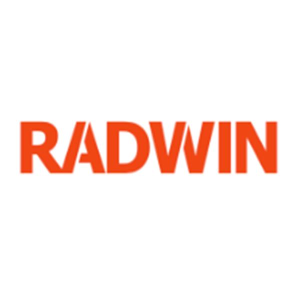 Radwin demo kit