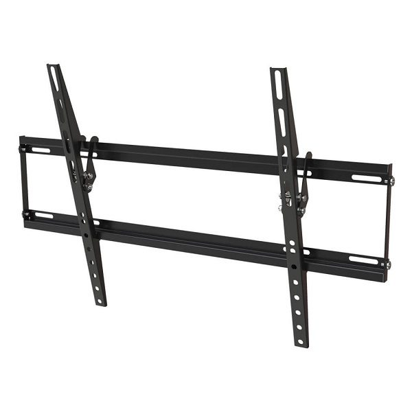 TV SUPPORT ULTRA SLIM