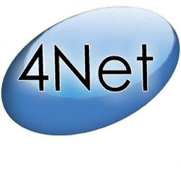 4NET NETWORKING