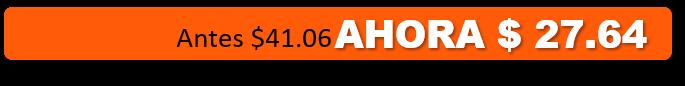 Tenda Router AC5 AC1200