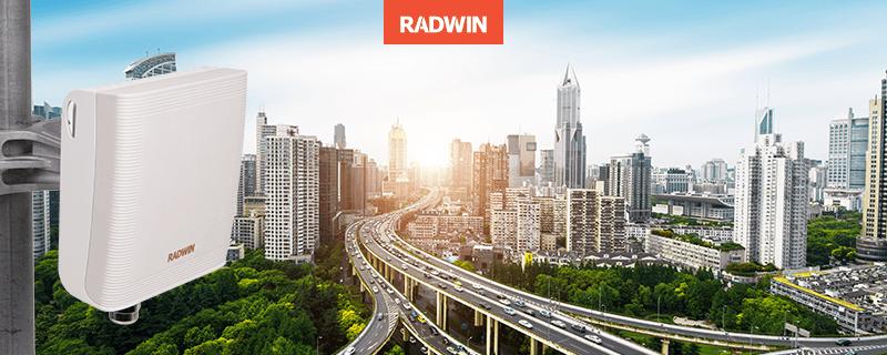 Productos Radwin en Oferta