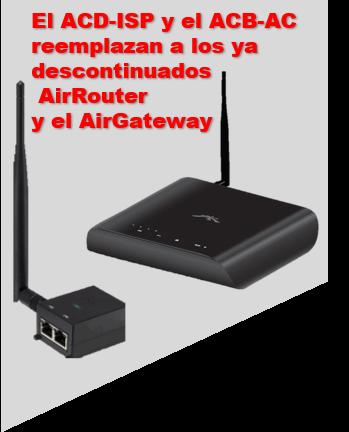 AC Wi-Fi