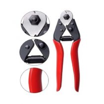 Optic Drop Cable cutter