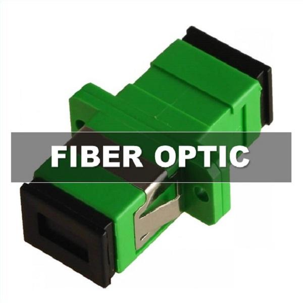 Cablix Productos Fibra Optica