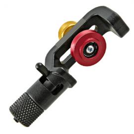 ATL-SLAC-0410 Accesorios para Fibra Optica