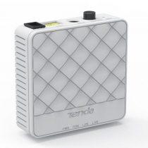 Gigabit Gpon Terminal Router