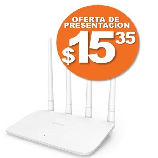 F6 Wireless N300 Easy