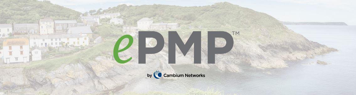 ePMP Force 300 CSM