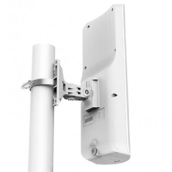 Dual Pol Sector Antenna