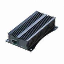 48/24V Gigabit PoE Converter