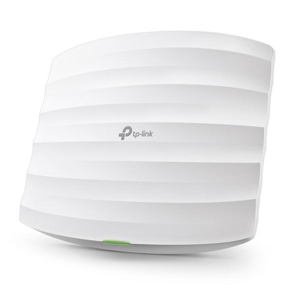 Wireless MU-MIMO Gigabit
