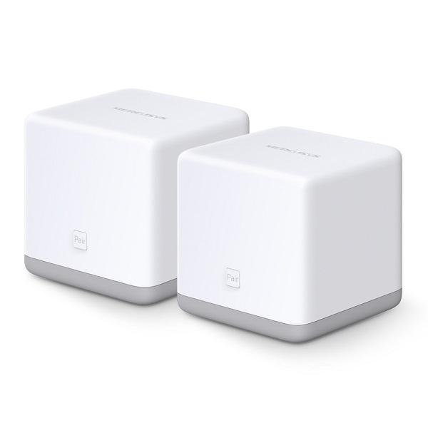 Whole Home Mesh Wi-Fi