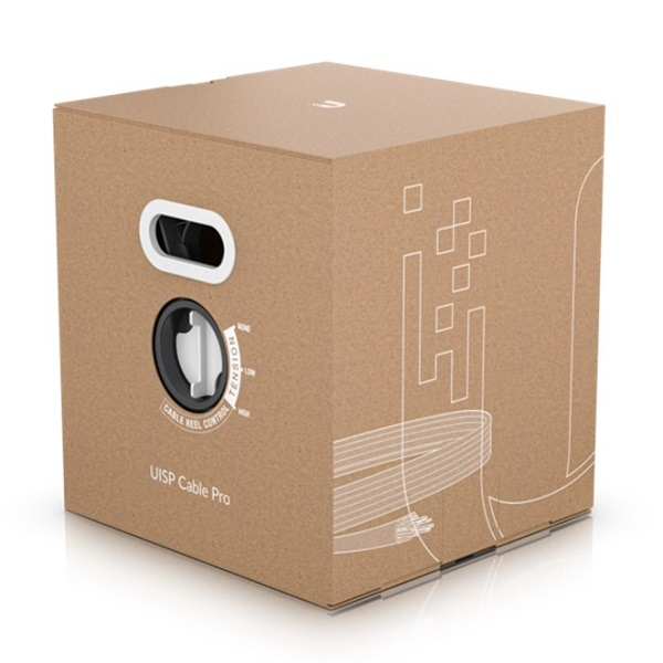 UISP Cable Pro Ubiquiti