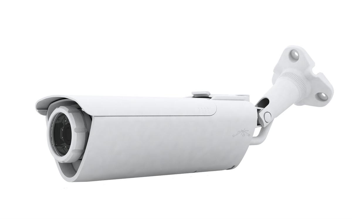 Установка скрытого видеонаблюдения в подъезде, доме