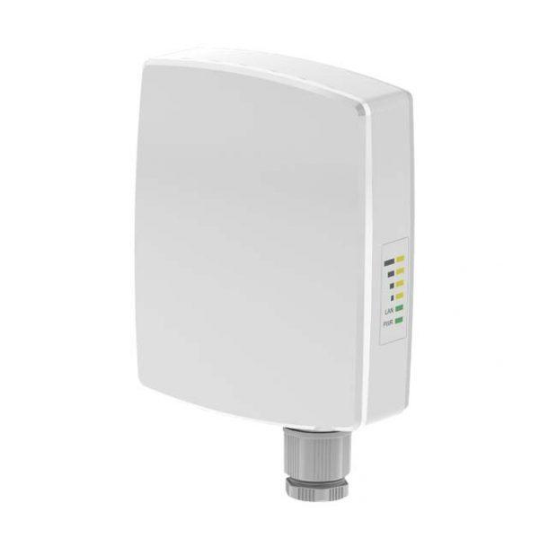 APC 2M-8 Integrated 8 dBi directional panel antenna