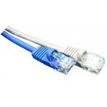 MCE-21F - Patch Cord