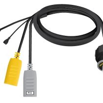 UVC-Pro-C - UVC-Pro, Cable accessory mFi