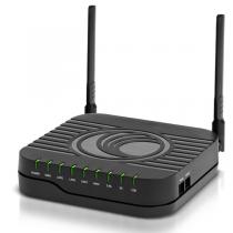 router cnPilot