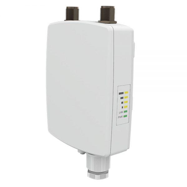 LigoDLB 5 15 dBi panel