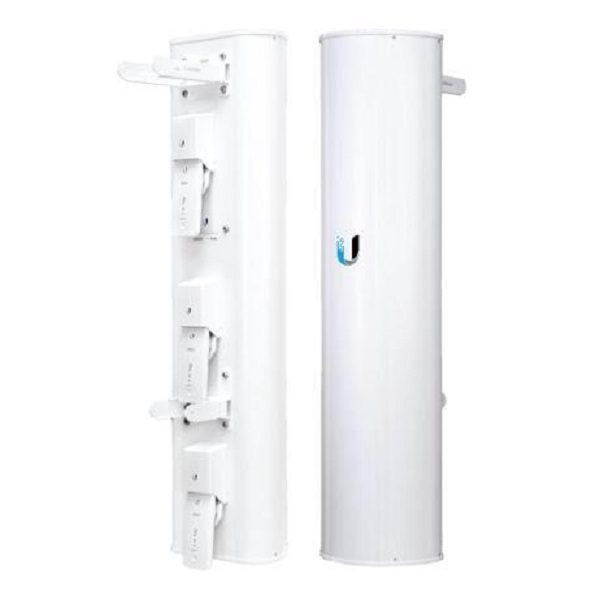 5GHz airPrism MultiPoint