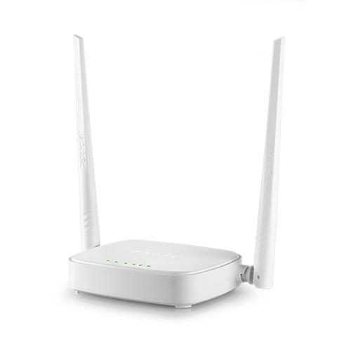 N301 Wireless 300MBPS