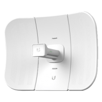 LiteBeam M5