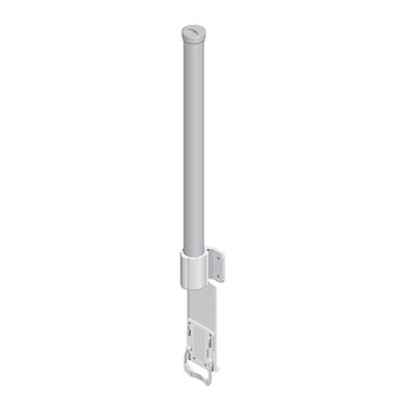 airMAX Omni Antenna Pair