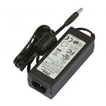 Power supply high power