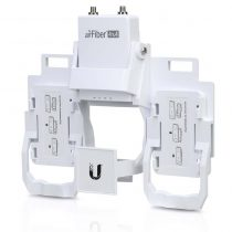 airFiber Multiplexer EdgePoint GPS