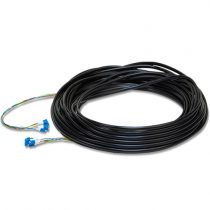 Cable Single Mode Fiber