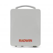 RADWIN 2000 D+